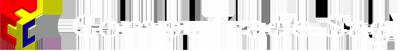 Computrade sagl Logo